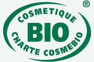 Logo_cosmebio_detoure