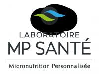 logo-lmp-sante-baseline