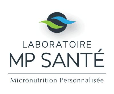 LMP Santé