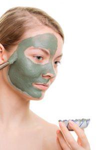 masques visage LM-BIO - LMP santé