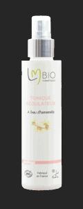 tonique regulateur - lm-bio - lmp-sante