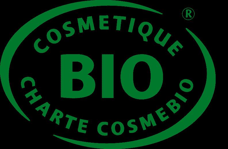 Crème minceur LM-BIO - Cosmebio logo